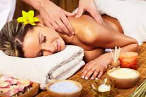 Spa package pic 2