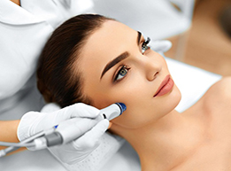 OxyGeneo 3 in 1 Facial with TriPollar $250.00